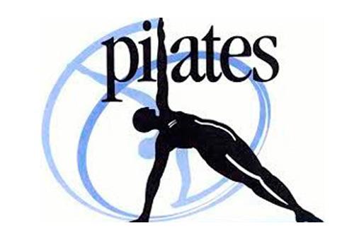 terapias-pilates